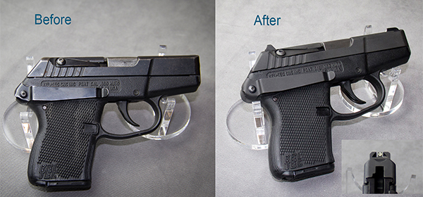 Before-After-Kel-Tec